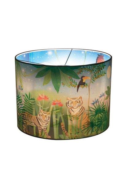 Wunderlampe Dschungel