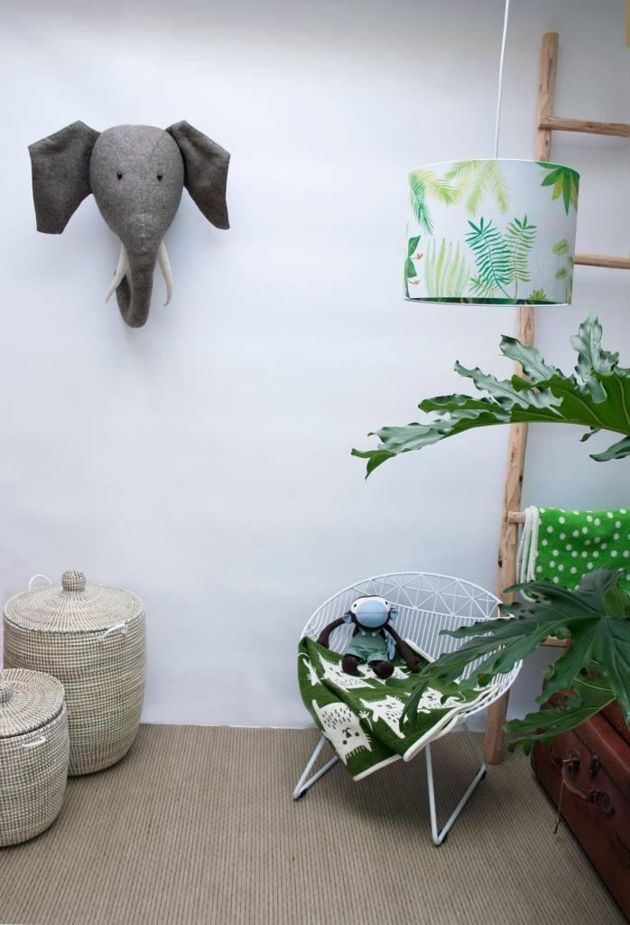Wunderlampe Dschungel-3