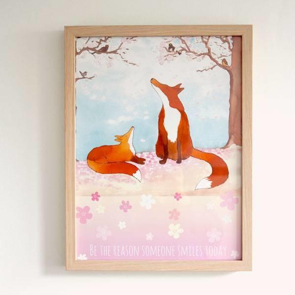 Fuchs Poster-3
