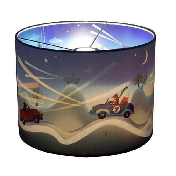 Wunderlampe Nachtfahrer-1