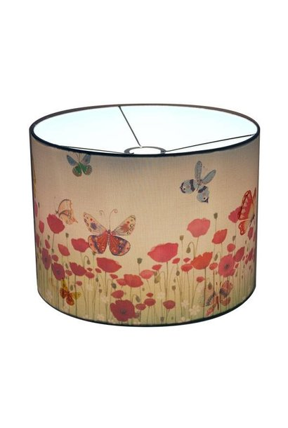 Wunderlampe Schmetterlinge