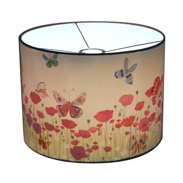 Wunderlampe Schmetterlinge-1