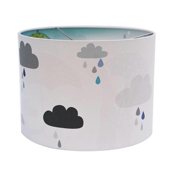 Wunderlampe Wolke-2
