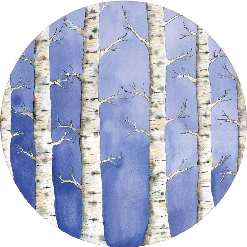 Weißer Wald-1