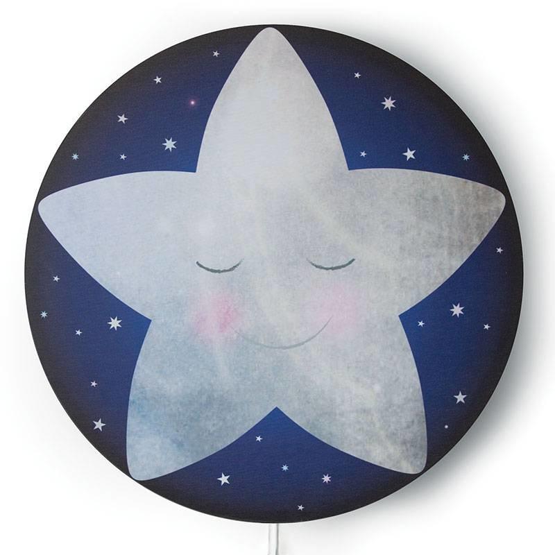 Süße Träume kleiner Stern..-1