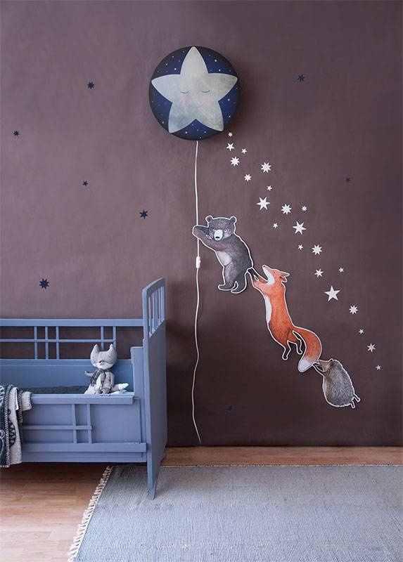 Süße Träume kleiner Stern..-3