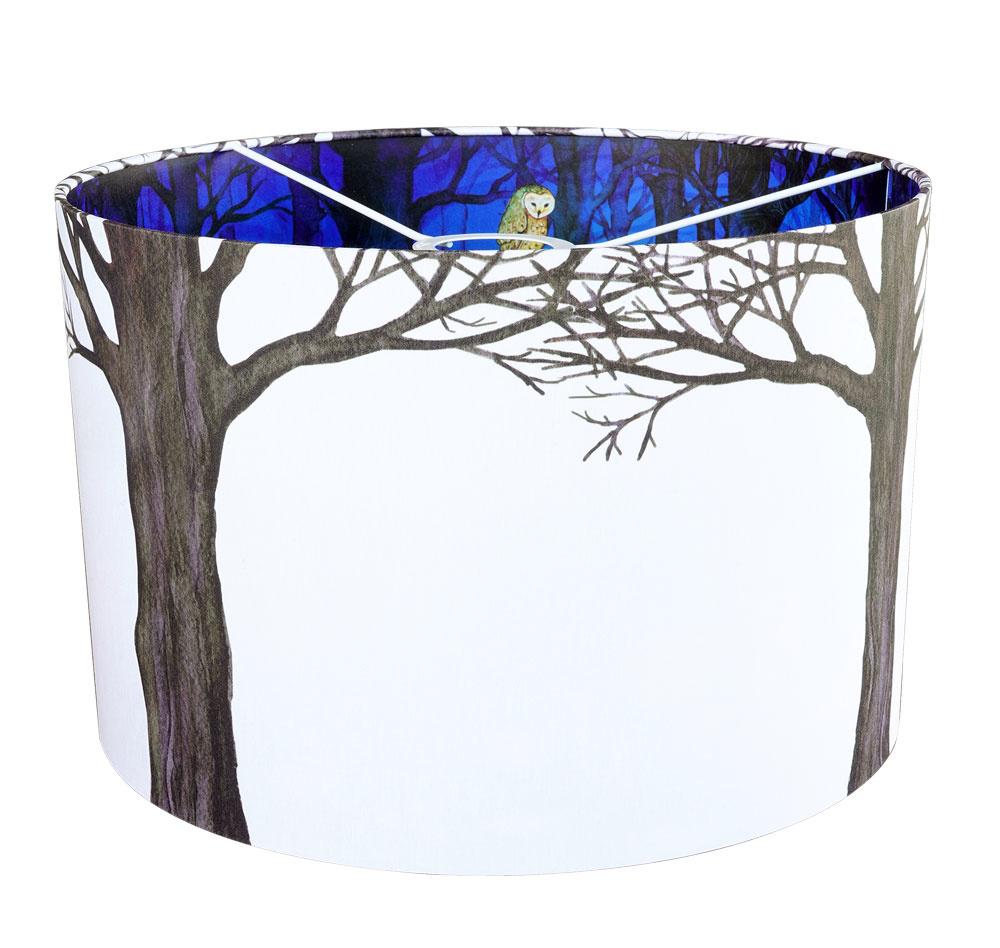 Wunderlampe Wald-2