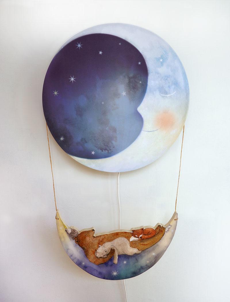 Mondhänger-1