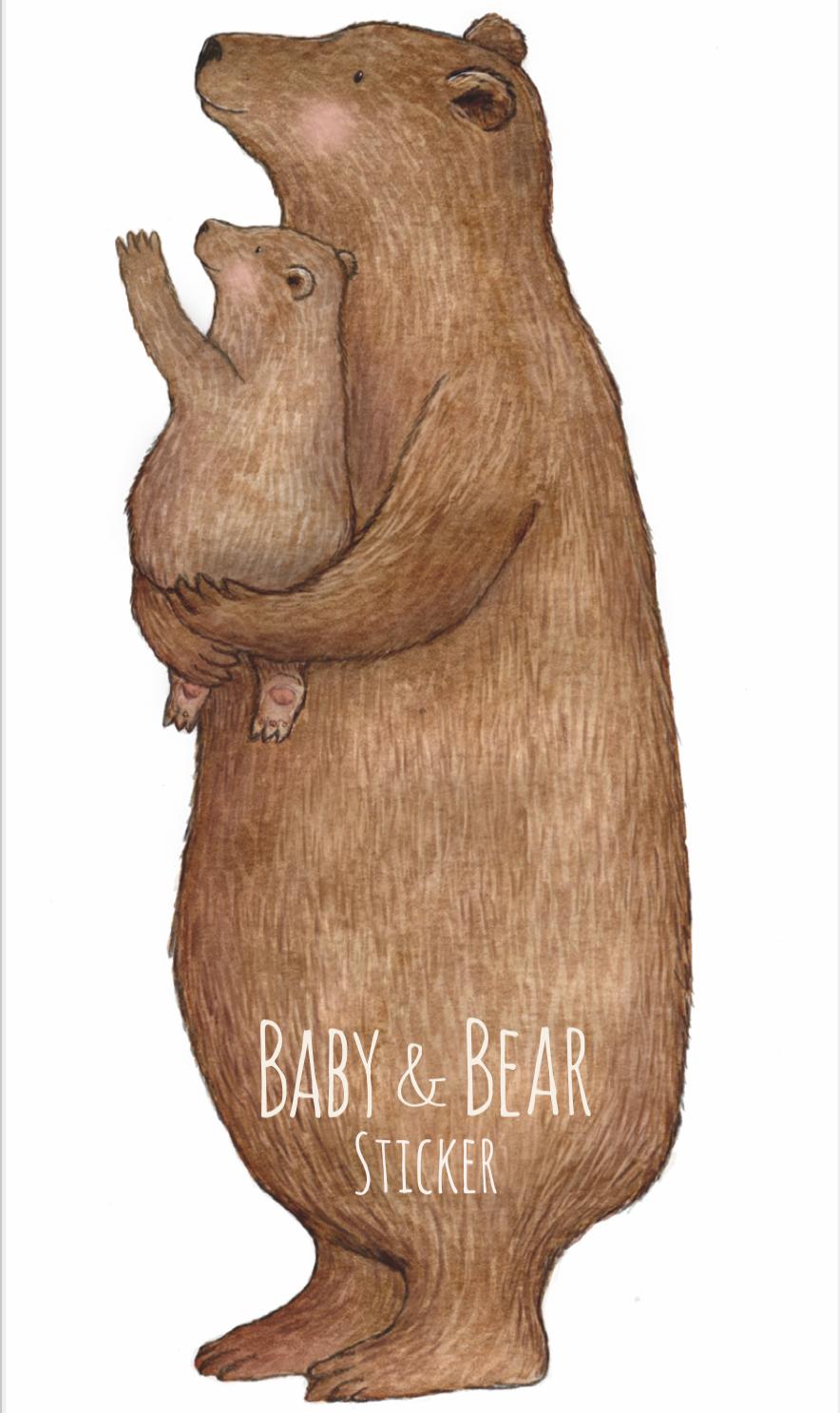 Baby & Bär-2