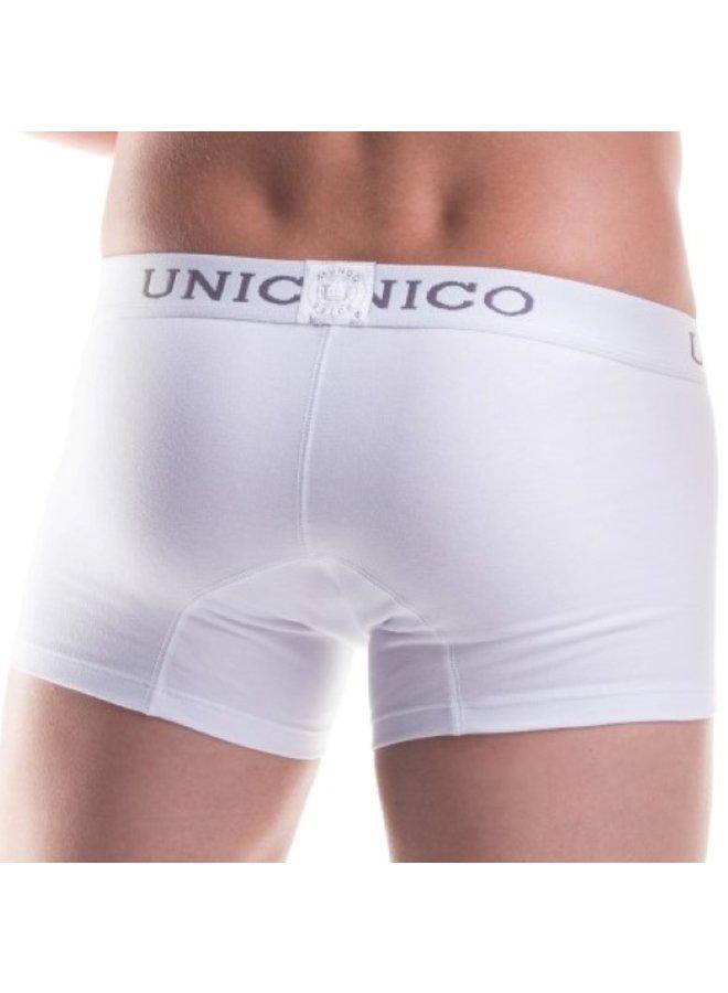 Mundo Unico Cristalino Cotton boxershort