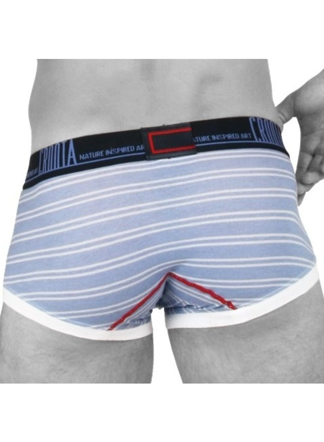 Croota Riverside Premium boxershort