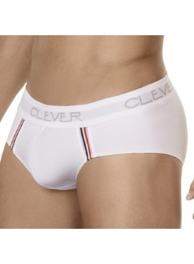 Clever Vibes brief