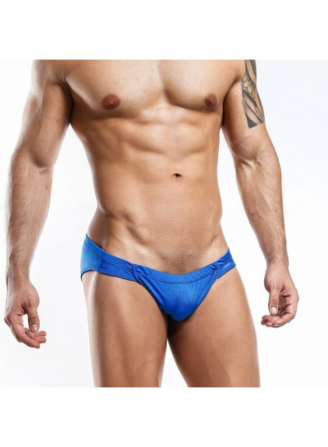 Sexyboy Royal blue brief