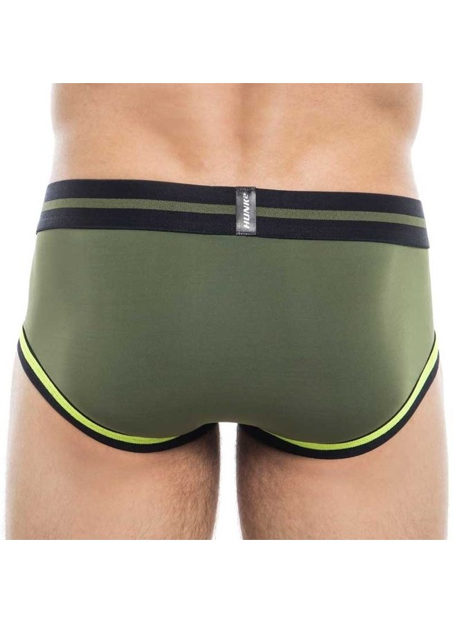 HUNK² Adonis Chelem² brief