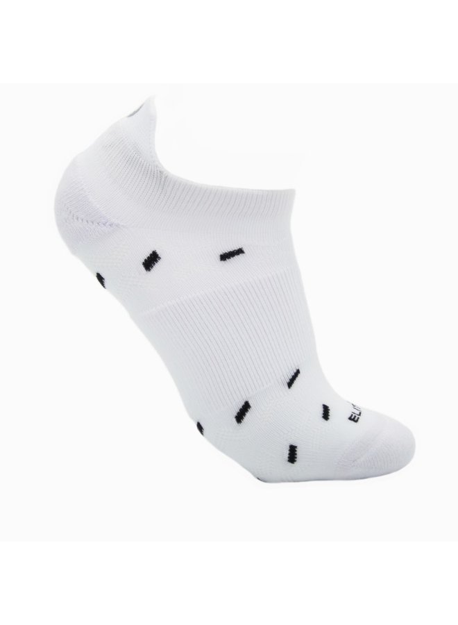 Elite compressie sport socks