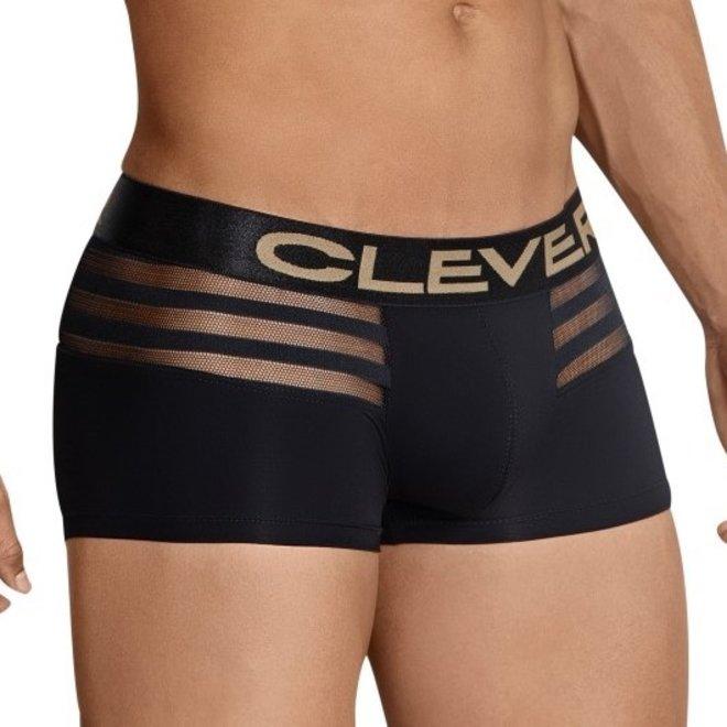 Clever Ammolite Latin boxershort