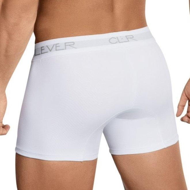 Clever Basic boxershort