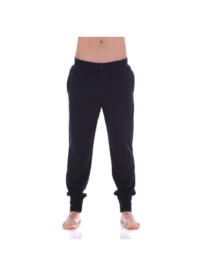 Mundo Unico Dream work jogging pants