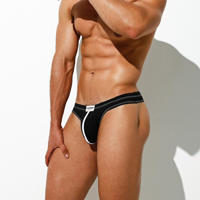 Intymen Passione thong