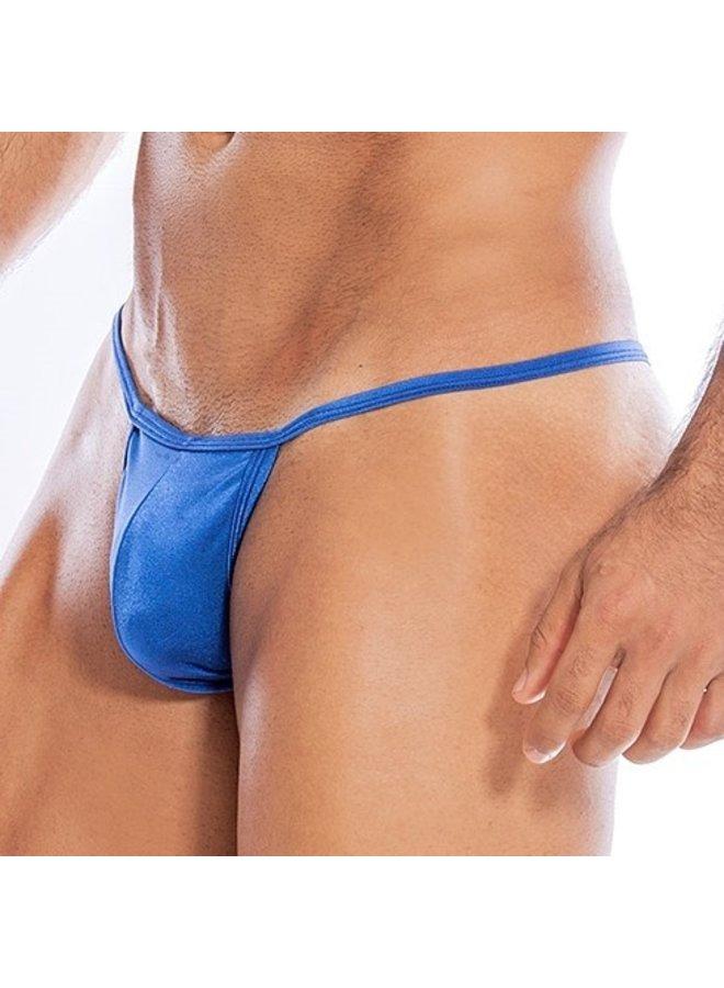 Sexyboy Bikini thong