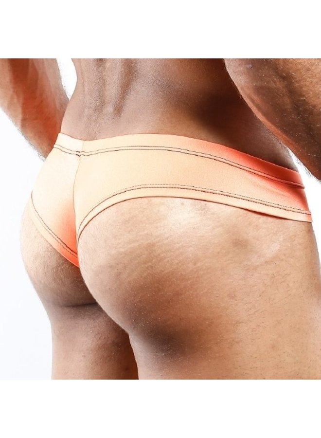 Sexyboy Fancy thong