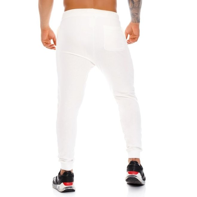 Jor Urban jogging pants