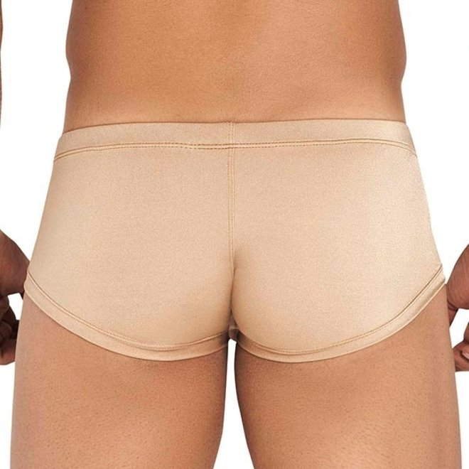 Clever Yourself latin boxershort