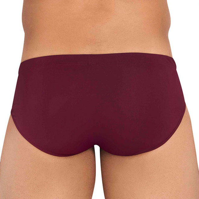 Clever Me brief