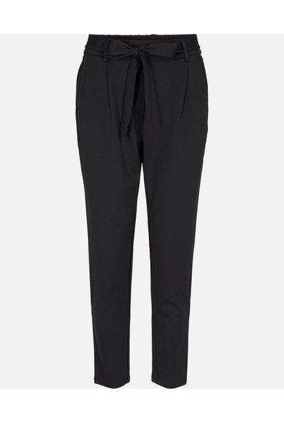 Popye pants zwart
