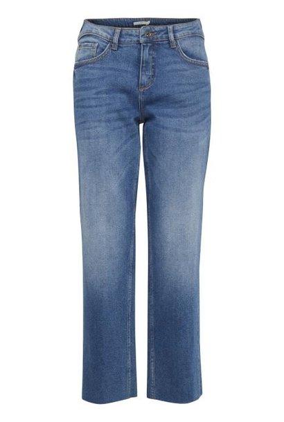 Jeans slimfit