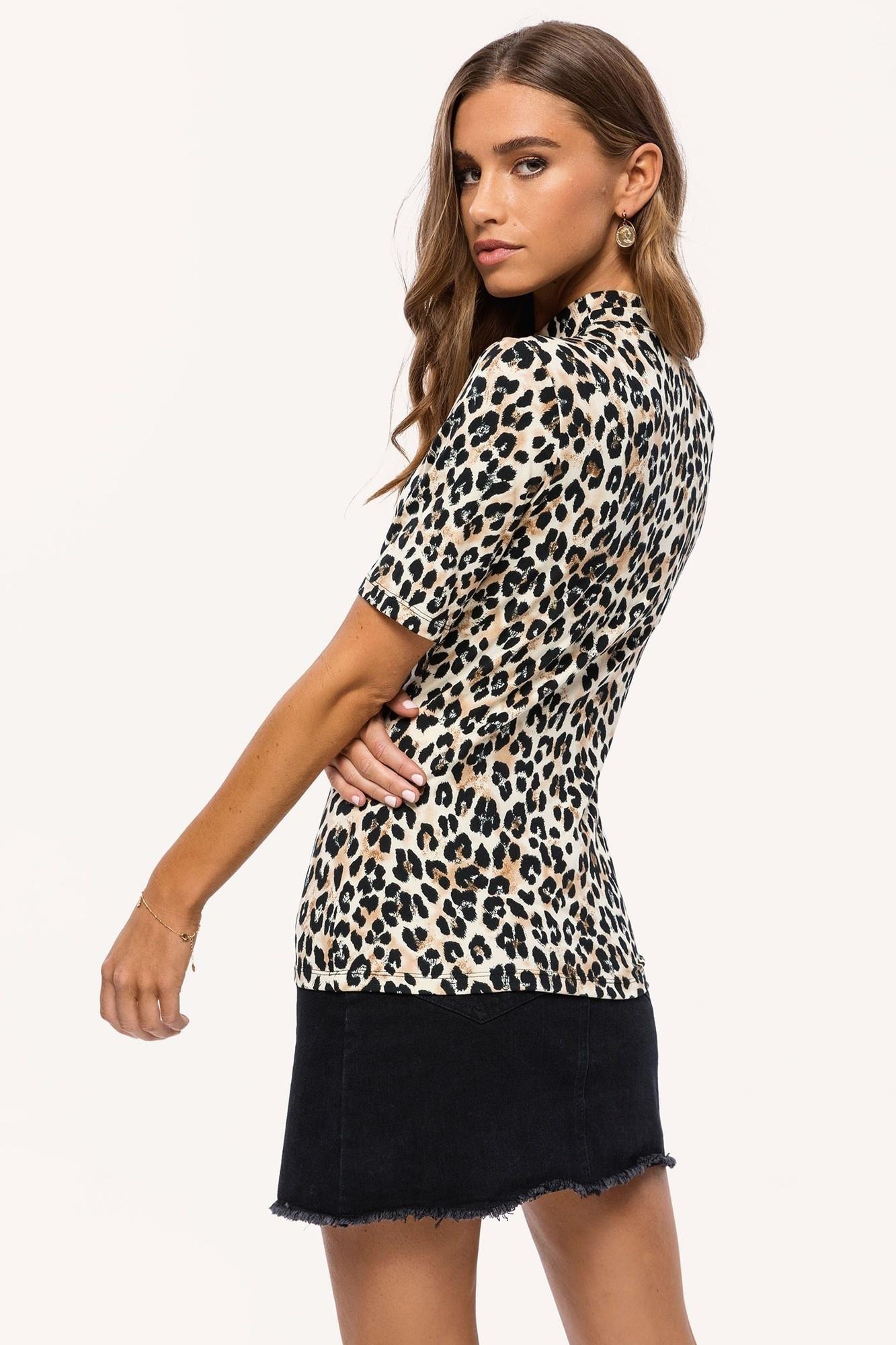 Top leopard-1