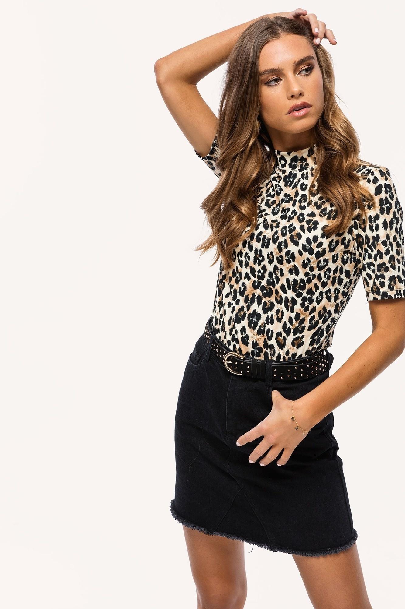 Top leopard-3
