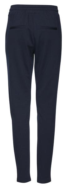 Blauwe broek-2