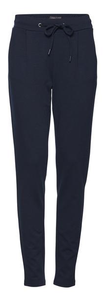Blauwe broek-1