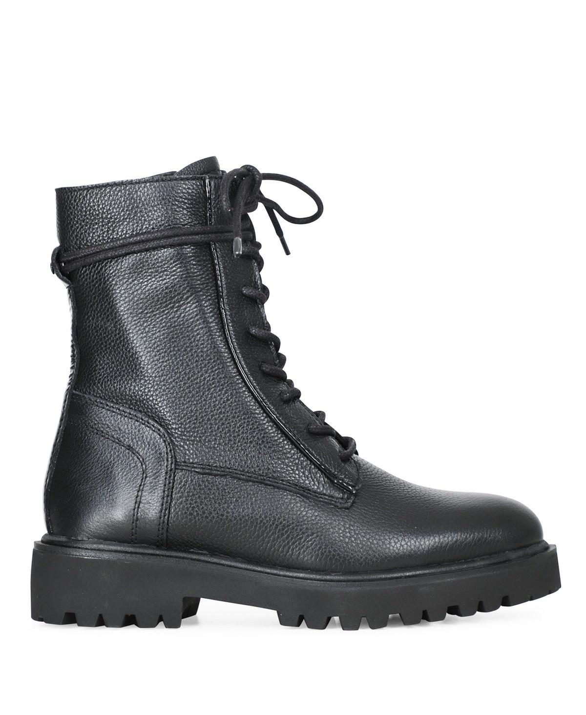 Biker boots-1