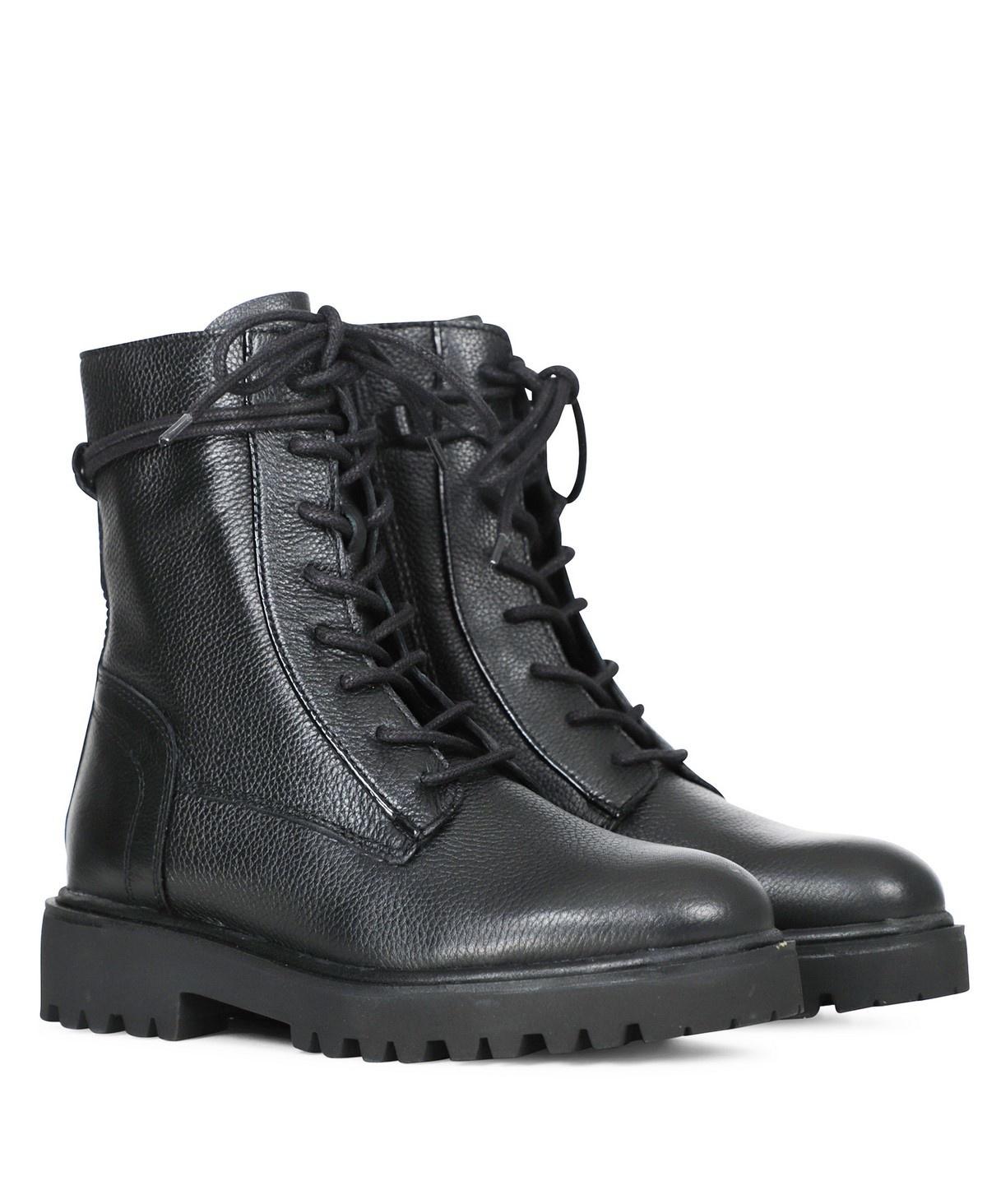 Biker boots-2