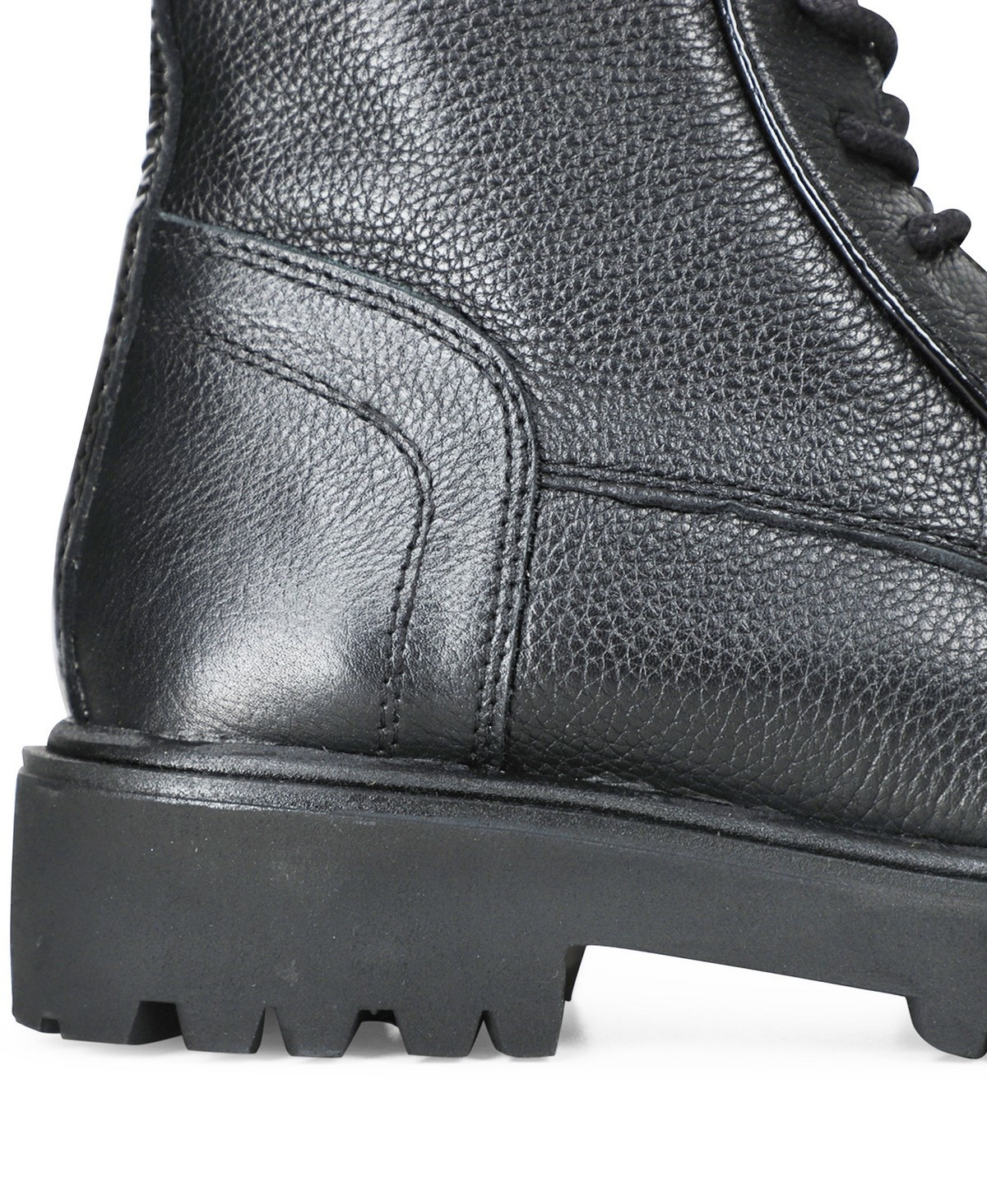Biker boots-3