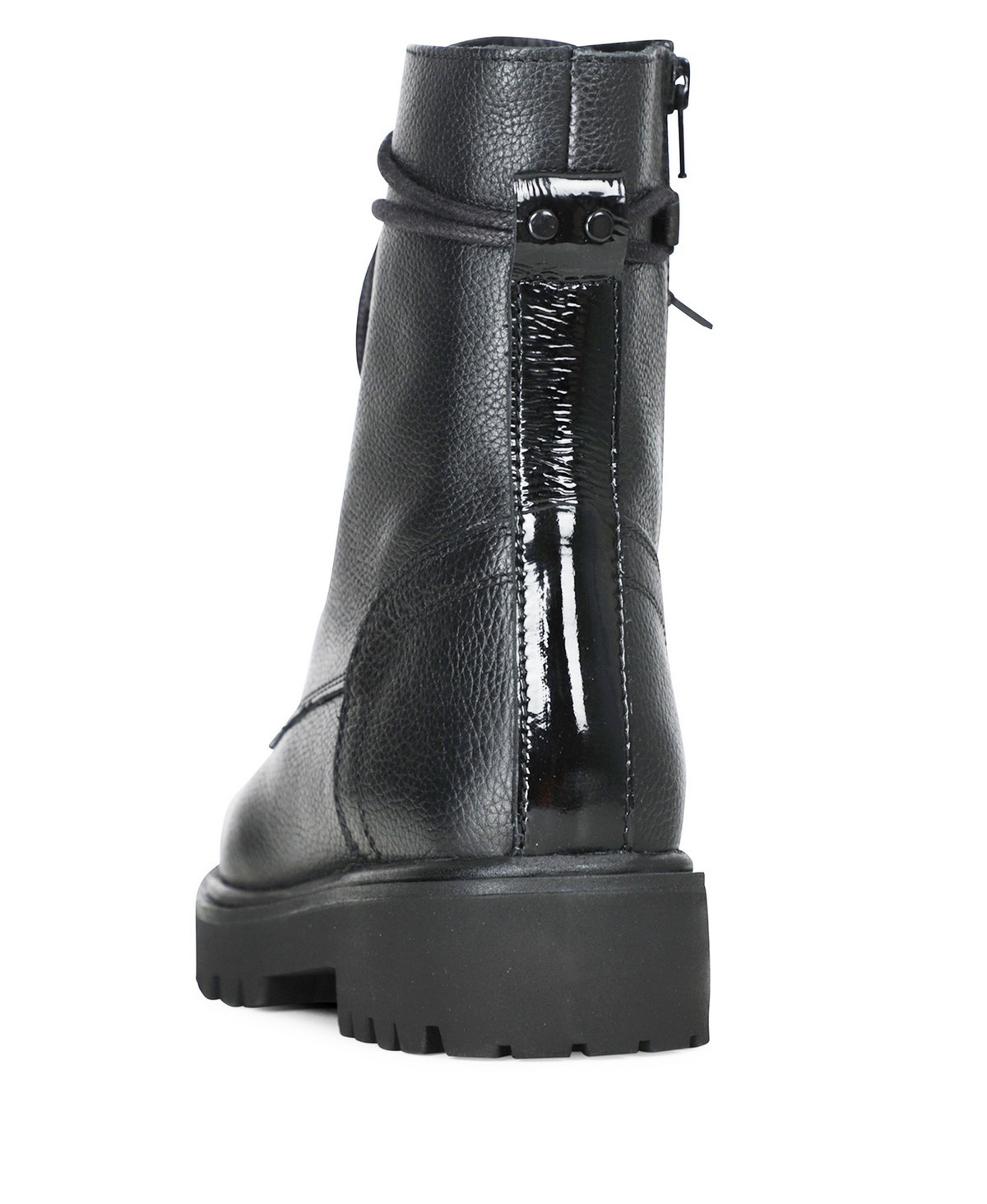 Biker boots-4