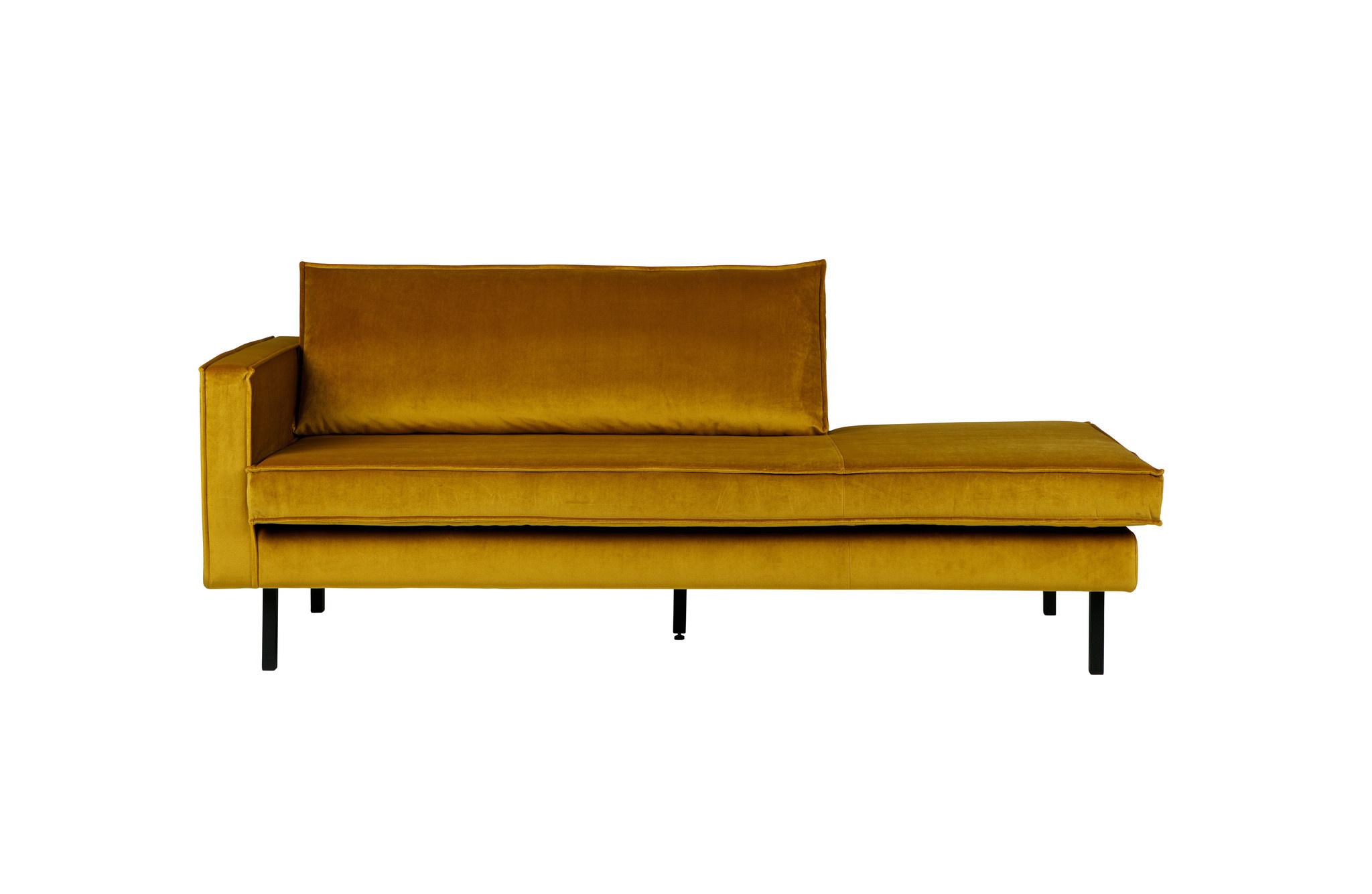 Astounding Velvet Chaise Longue Links Oker Machost Co Dining Chair Design Ideas Machostcouk