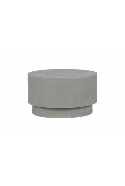 Salontafel Gray Medium