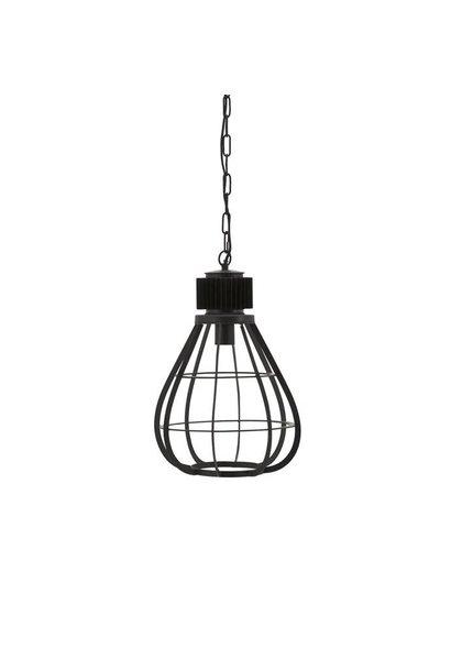 Lamp Midnight S