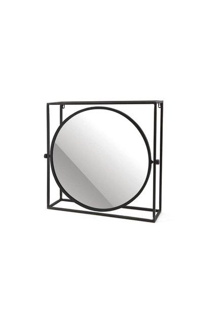 Spiegel Beauty