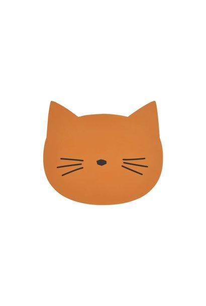 Placemat kat