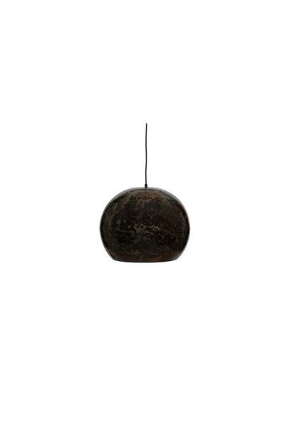Hanglamp bal