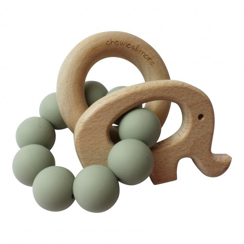 Play rattle elephant-1