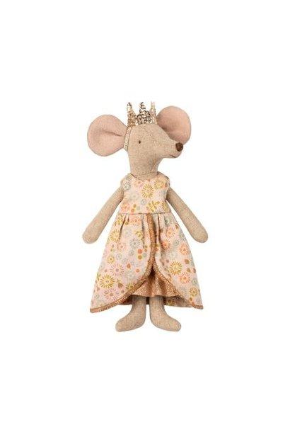 Koningin muis