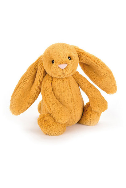 konijn geel