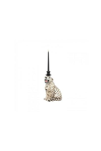 Cheeta porselein