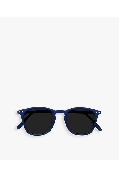 #E SUN marine blauw