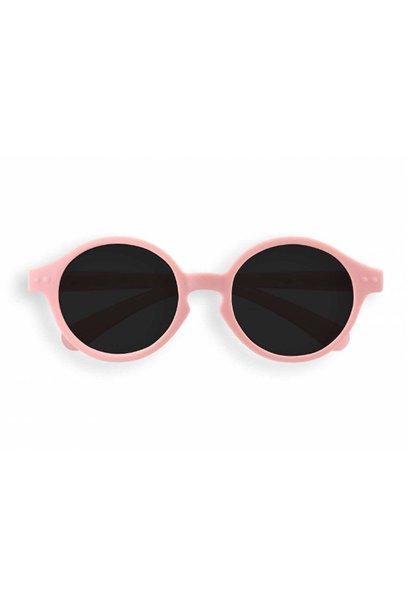 #D baby pastel roze